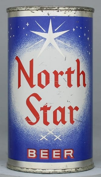 North Star Chapter