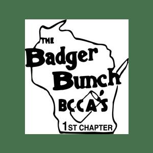 badger bunch