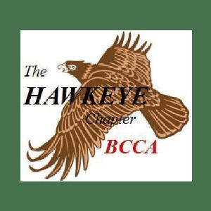 hawkeye chapter