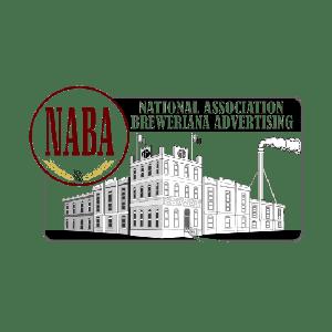 national association breweriana advertising
