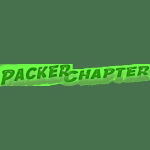 packer chapter
