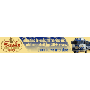 schell's border batch