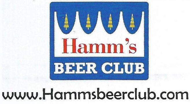 Hamms Club